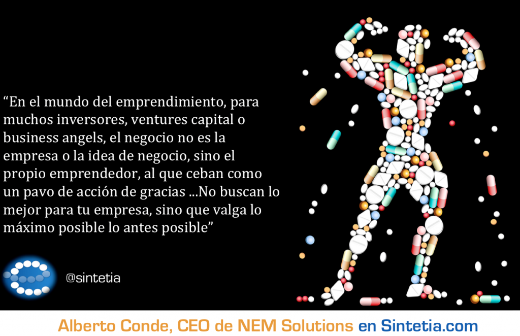Capital_Riesgo_Sintetia