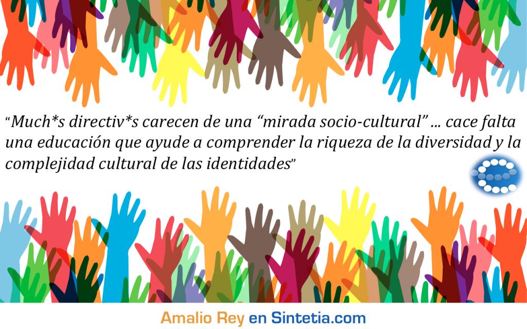 Educación_Sintetia_Amalio_Rey