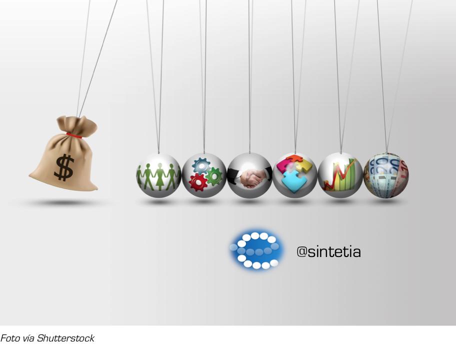 Fisica_Economía_Sintetia