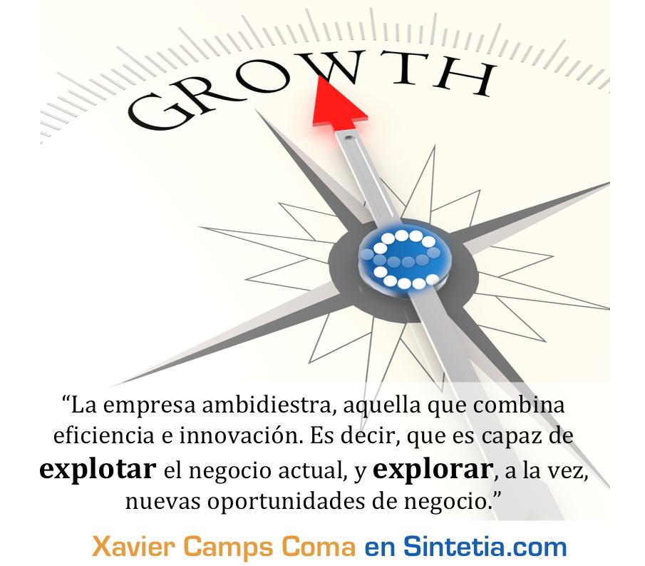 Estrategia_Innovacion_Xavier_Camps