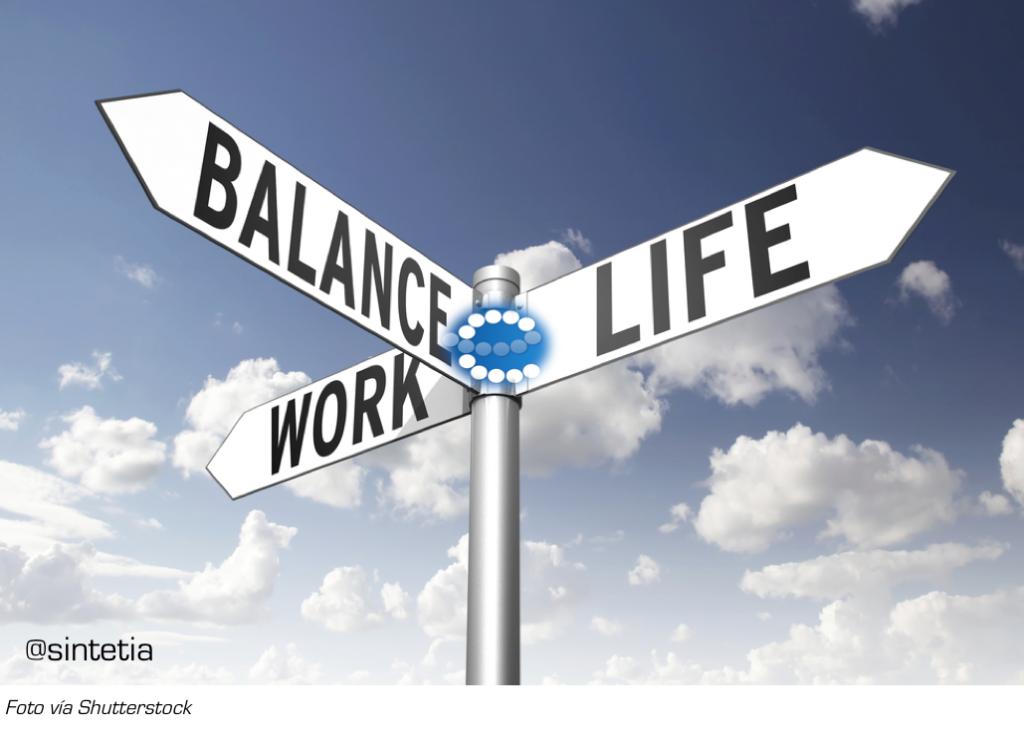 Trabajo_vida_equilibrio_Sintetia