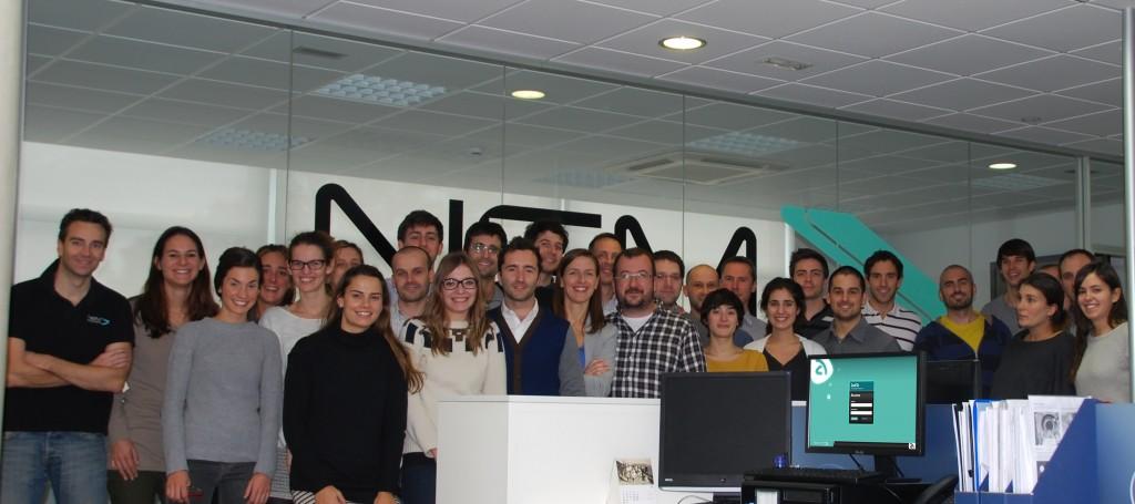 NEM Solutions_equipo