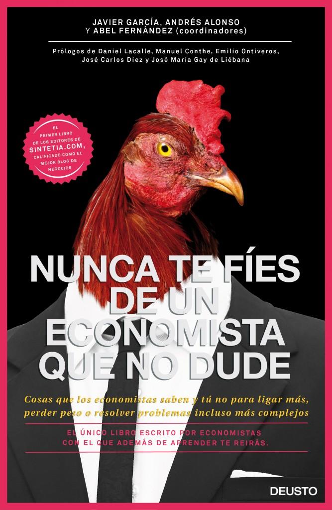 Sintetia_Nunca_Te_Fies_Economista_No_Duda