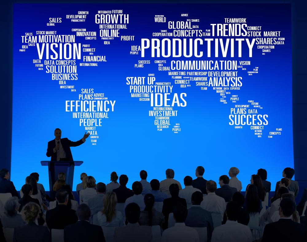 Innovacion_Estrategia_Sintetia