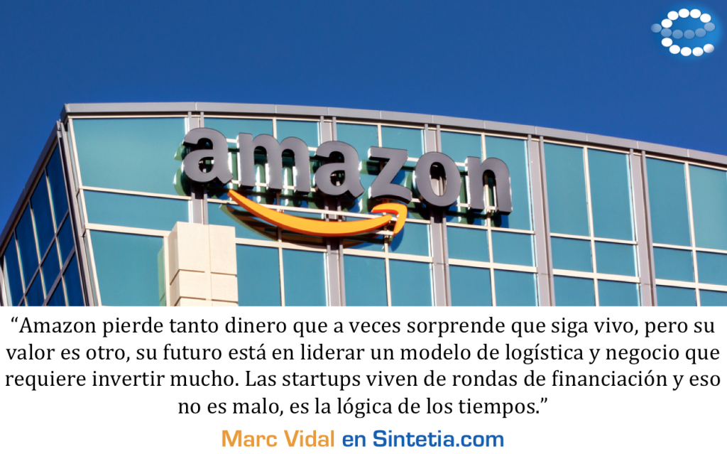 Marc_Vidal_Sintetia_Amazon