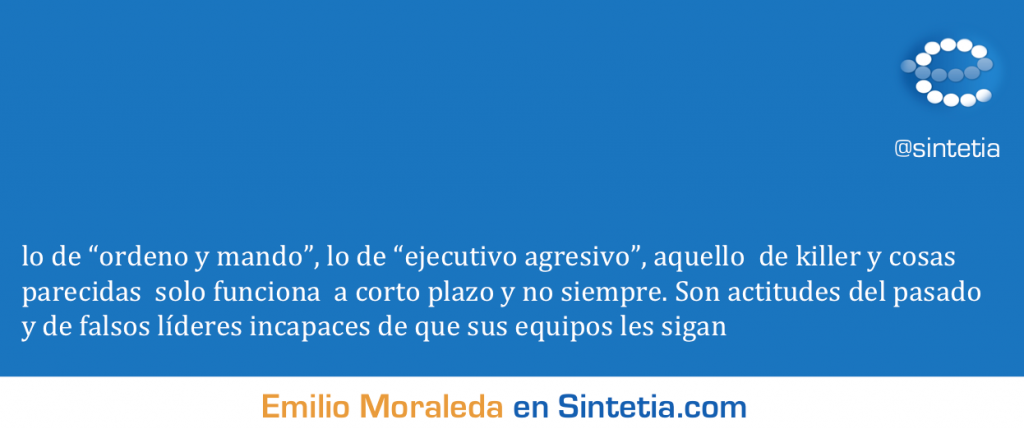 Emilio_Moraleda_Ejecutivos_Sintetia