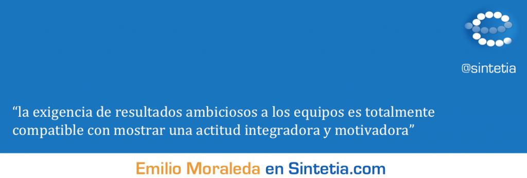 Emilio_Moraleda_Inteligencia_Sintetia