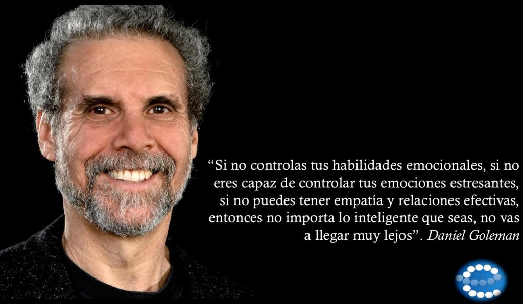 Emilio_Moraleda_Goleman_Sintetia