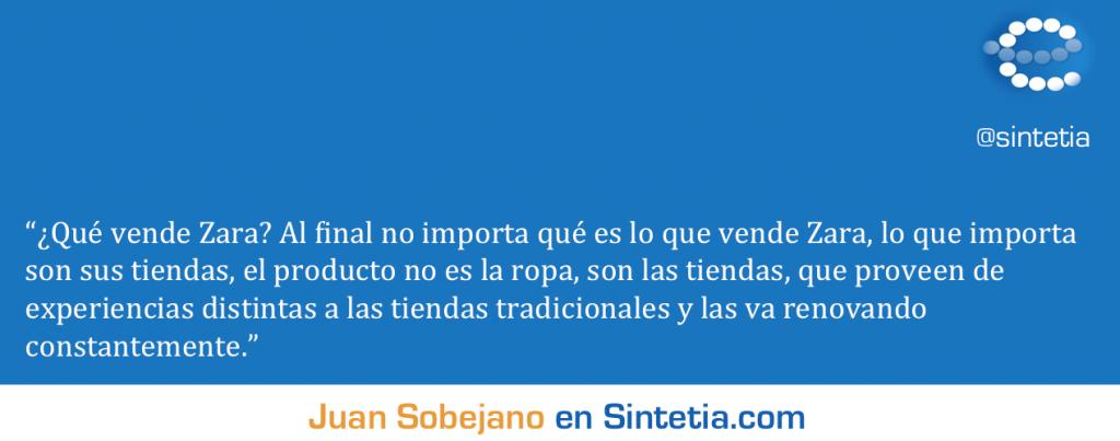 Zara_Sintetia_Juan_Sobejano