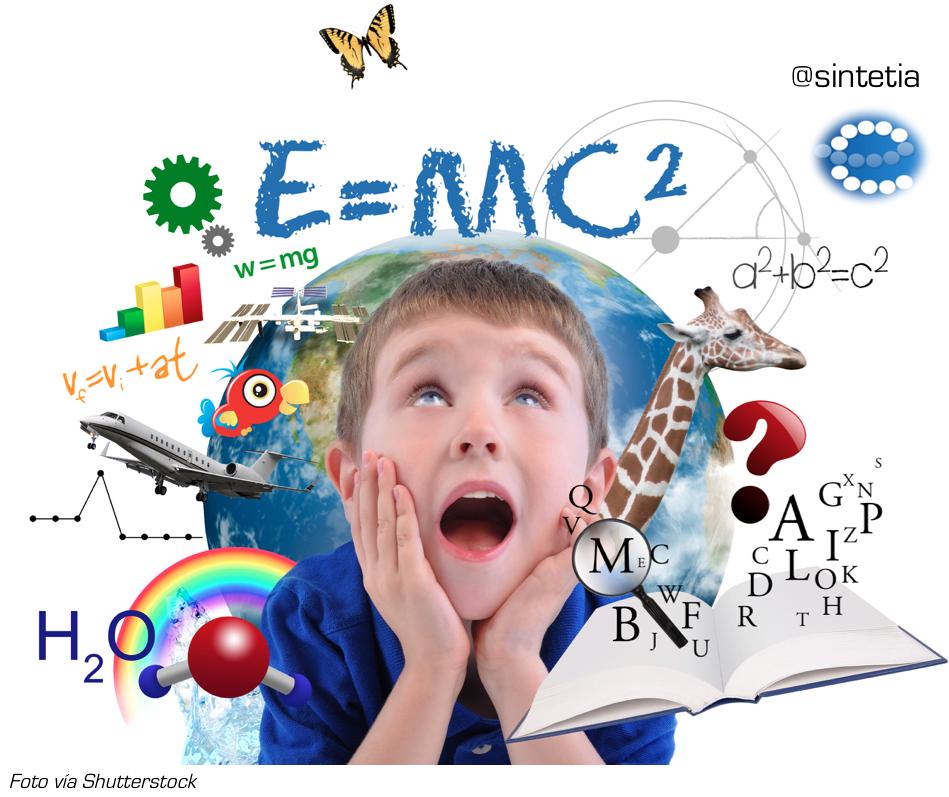 Fisica_Economia_Sebastian_Sintetia