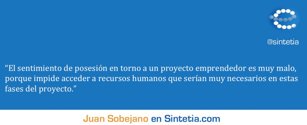 Negocios_Sobejano_Sintetia