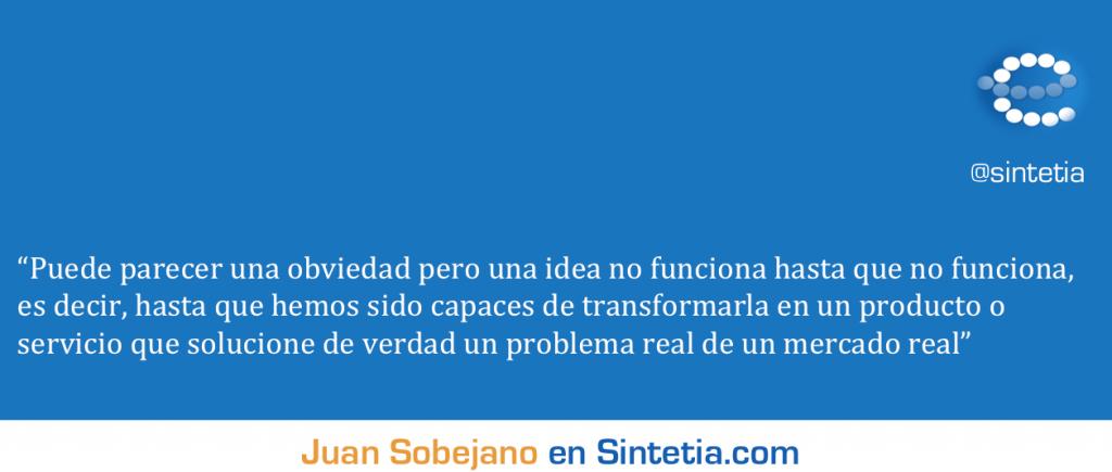 Juan_Sobejano_Sintetia_Emprender