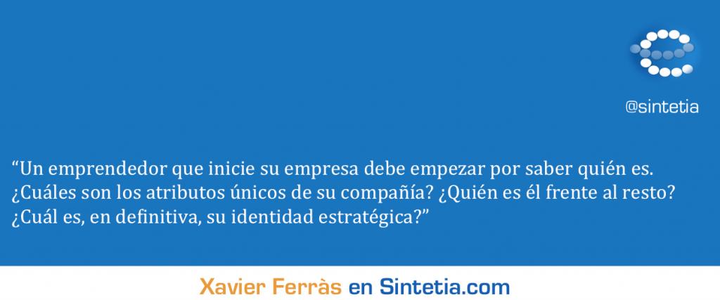 Estrategia_Canvas_Sintetia