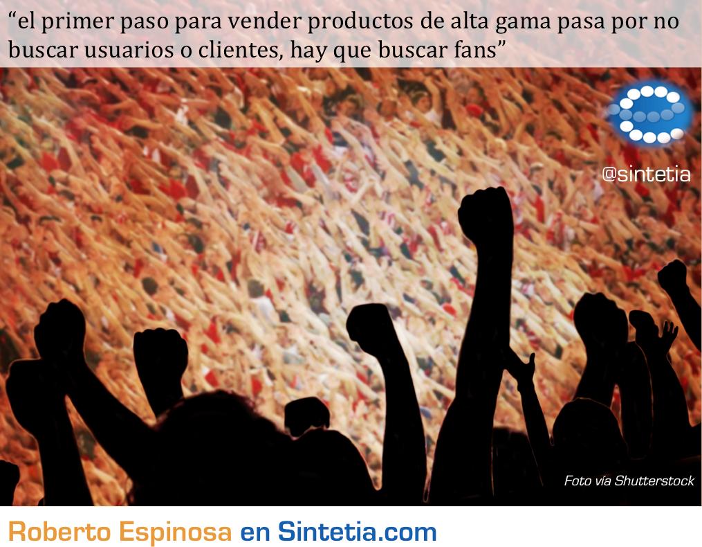 Fans_Roberto_Espinosa_Sintetia