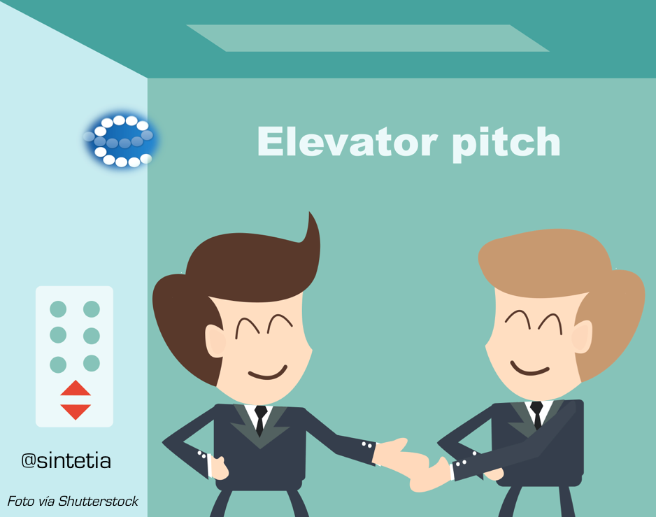 elevator_Pich_Sintetia_Roberto_Espinosa
