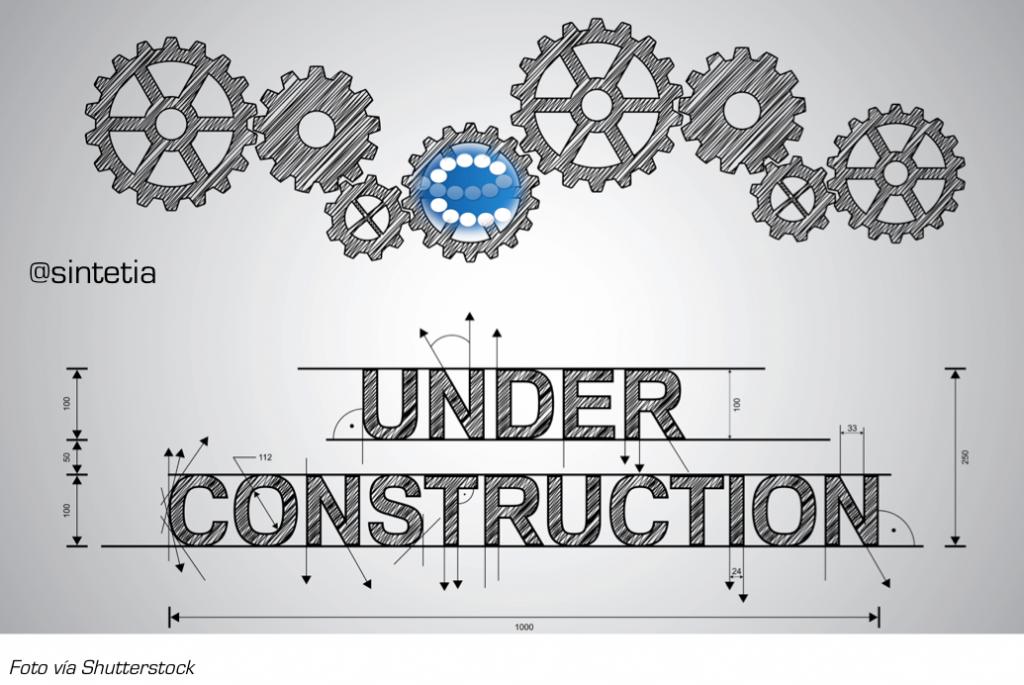 Construir_productos_Juan_Sobejano_Sintetia