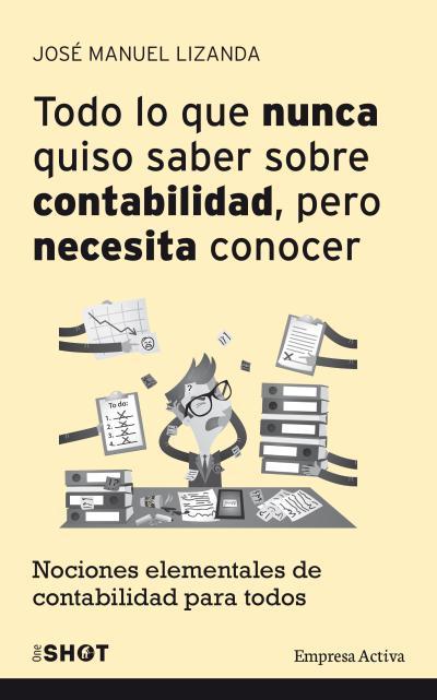 Contabilidad_Lizanda