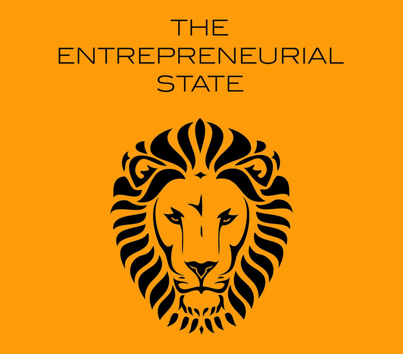 ¿Pueden ayudar las Administraciones Públicas al fomento de la innovación empresarial? Si, dando ejemplo