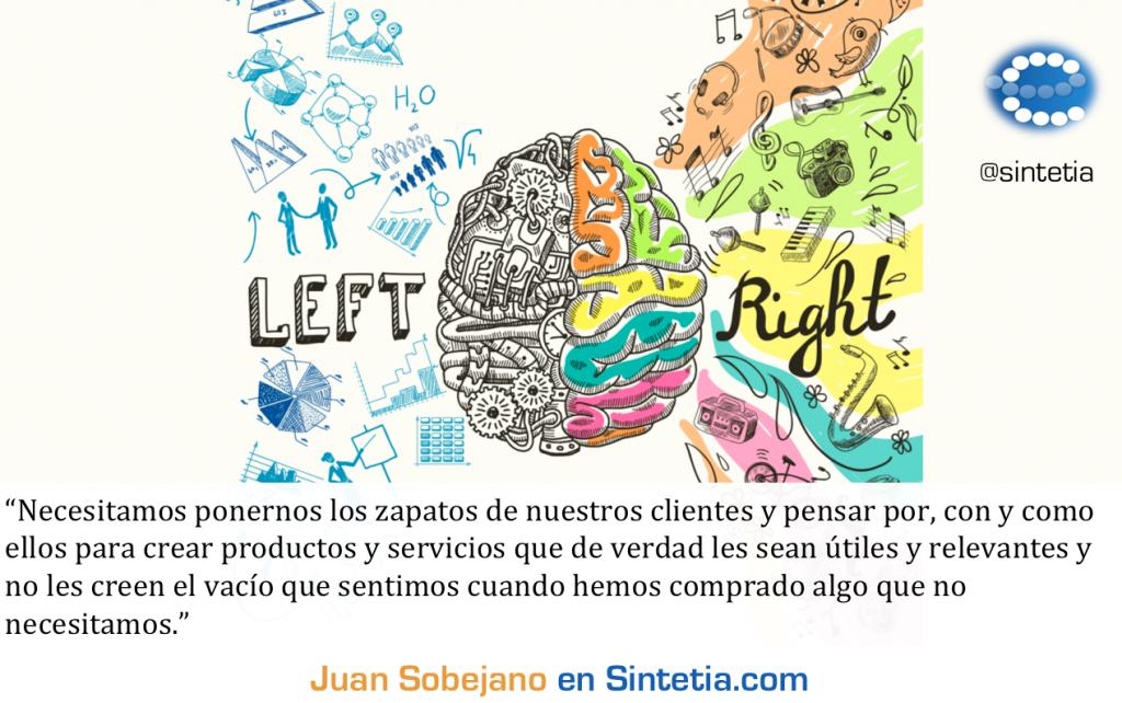 nuevo_management_Sintetia