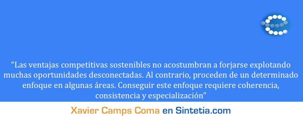 Xavier_Camps_Innovacion