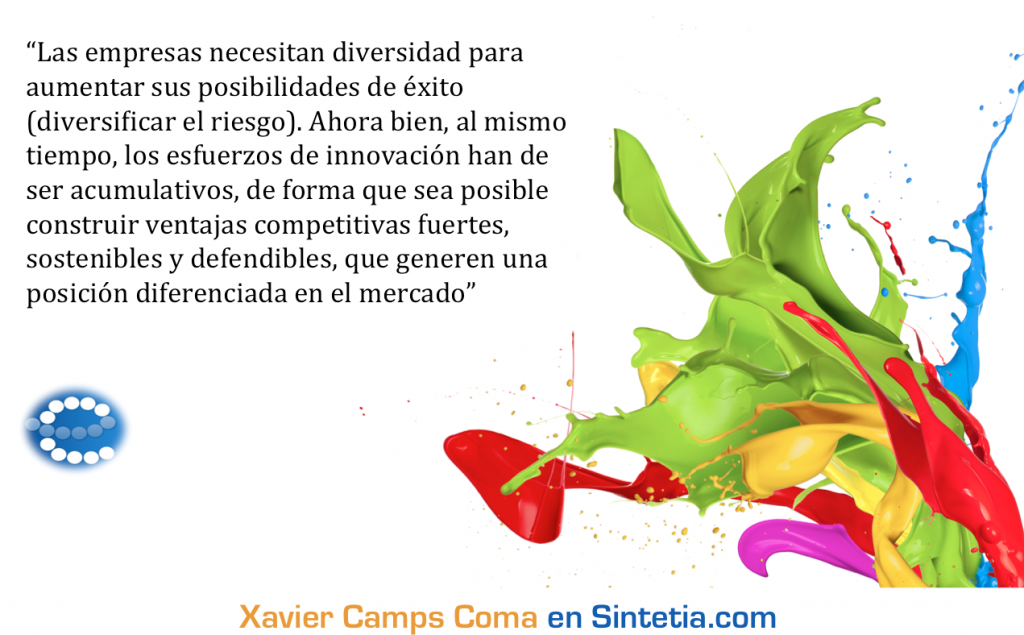 Xavier_Camps_Sintetia