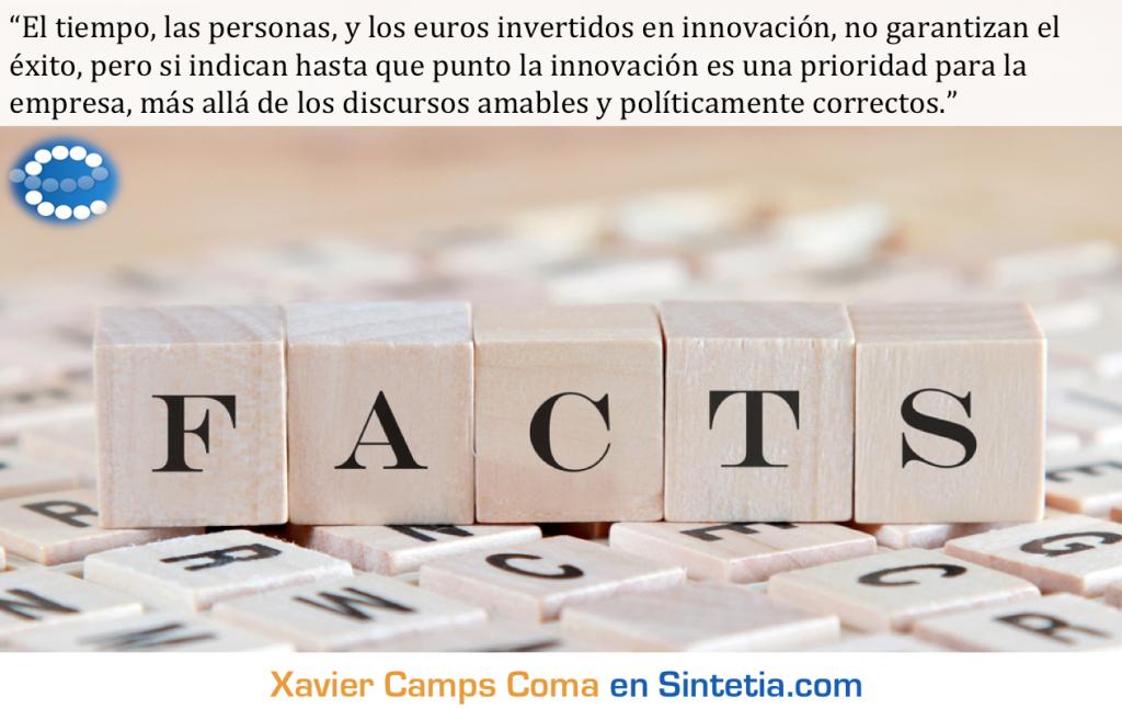 Facs_Innovacion_Sintetia