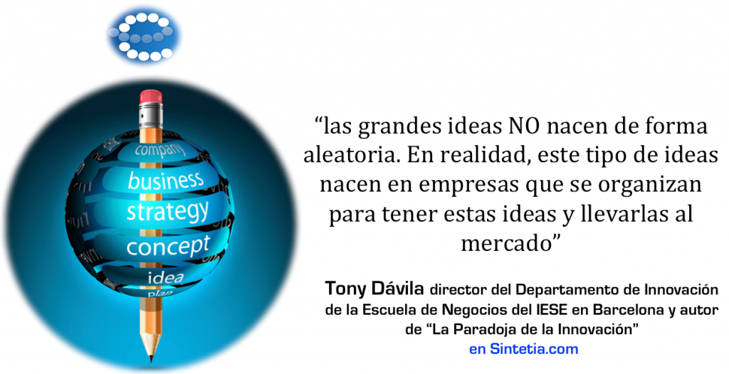 Grandes_IDEAS_Tony_Davila_Sintetia