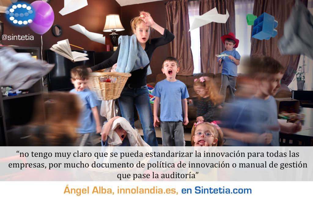 Innovacion_Procesos_Sintetia