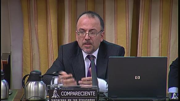 Gian_Luis_Congreso