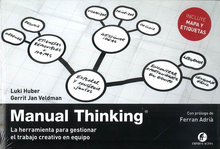 Manual_Thinking
