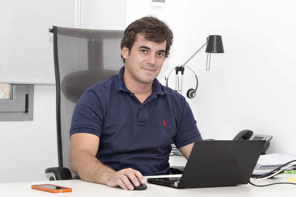 Rodrigo del Prado_Sintetia_Bq