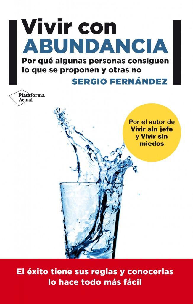 Coberta_abundancia_def.indd