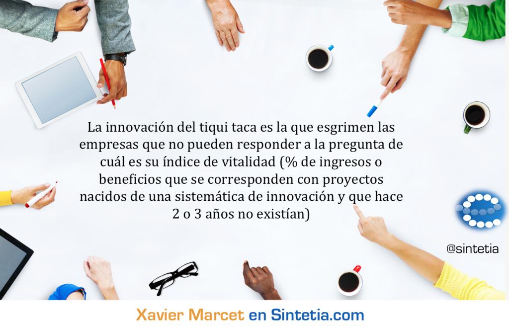 Innovacion_TIQUI_TACA_
