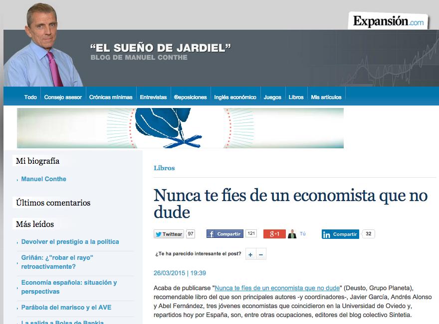 Manuel_Conthe_NuncaTeFIES