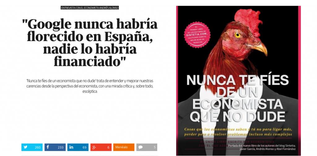 El_Confidencial_NuncaTeFIES