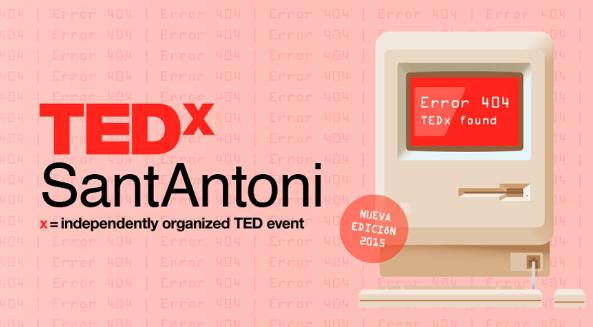 TEDx_S.Antoni