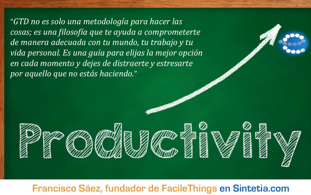 Productivity_Sintetia_GTD