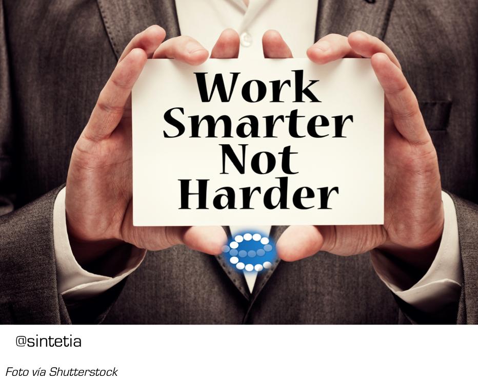 Smart_Productividad_Sintetia