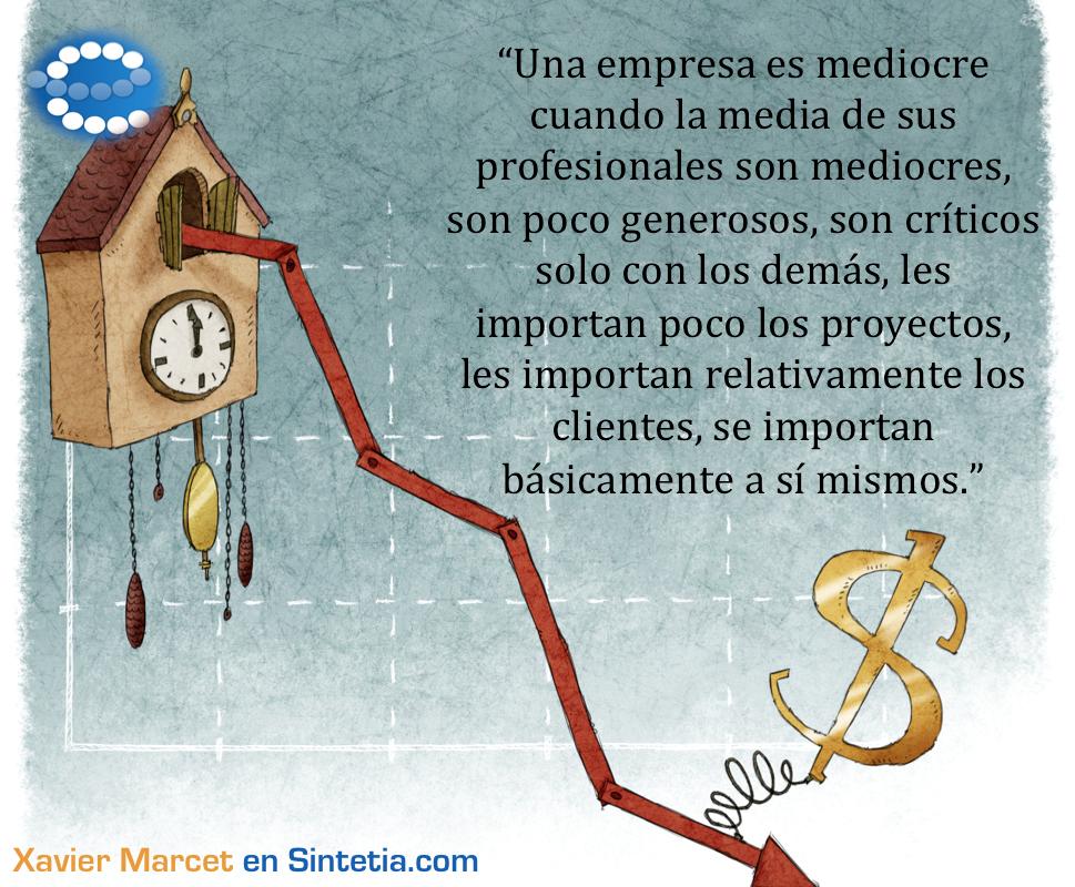 Definicion_Mediocridad_Empresa_Marcet_Sintetia