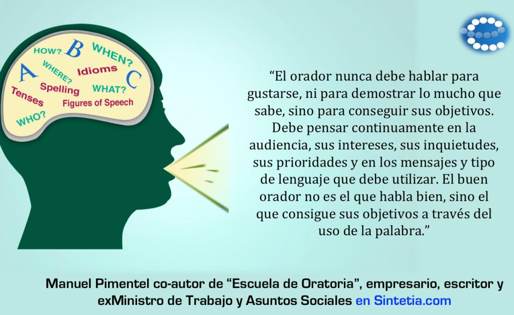 Manuel_Pimentel_Oratoria
