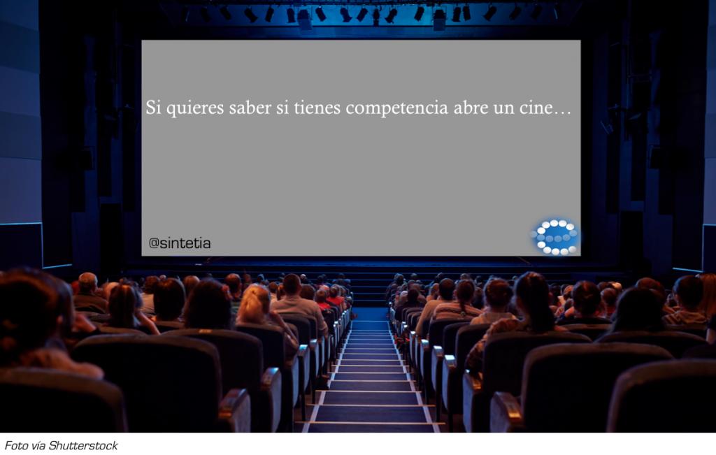 Competencia_Cine
