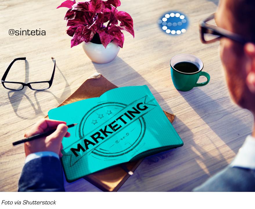 Marketing_Sintetia