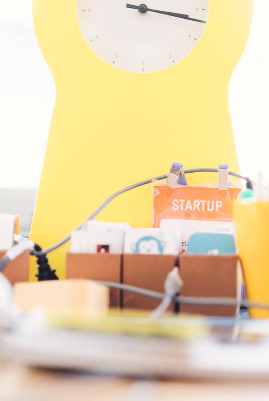 Startup_Monkimun_Sintetia