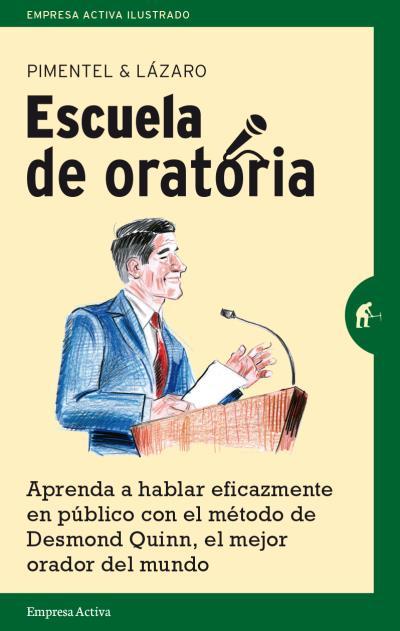 Escuela_Oratoria