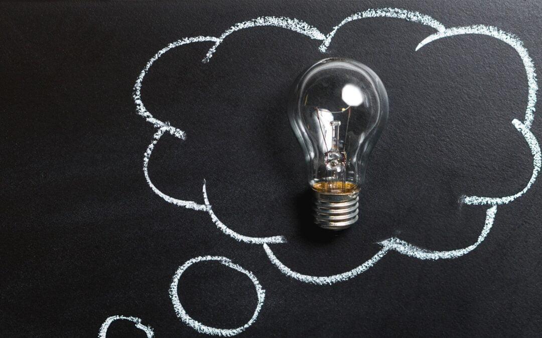 """Carlos Hernández, @icontainers """"En España hay grandes emprendedores desarrollando grandes ideas"""""""