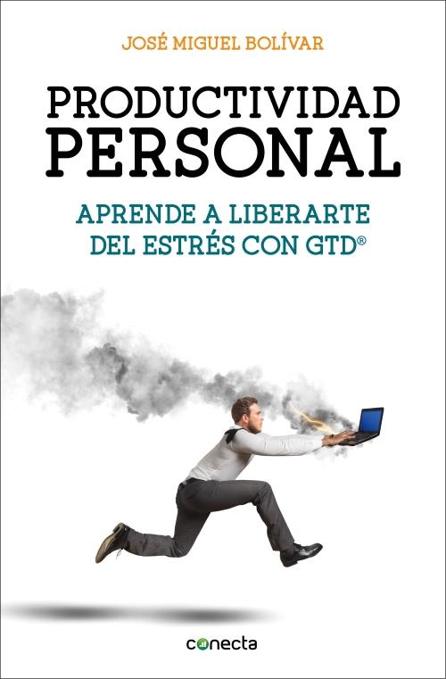 productividad_personal
