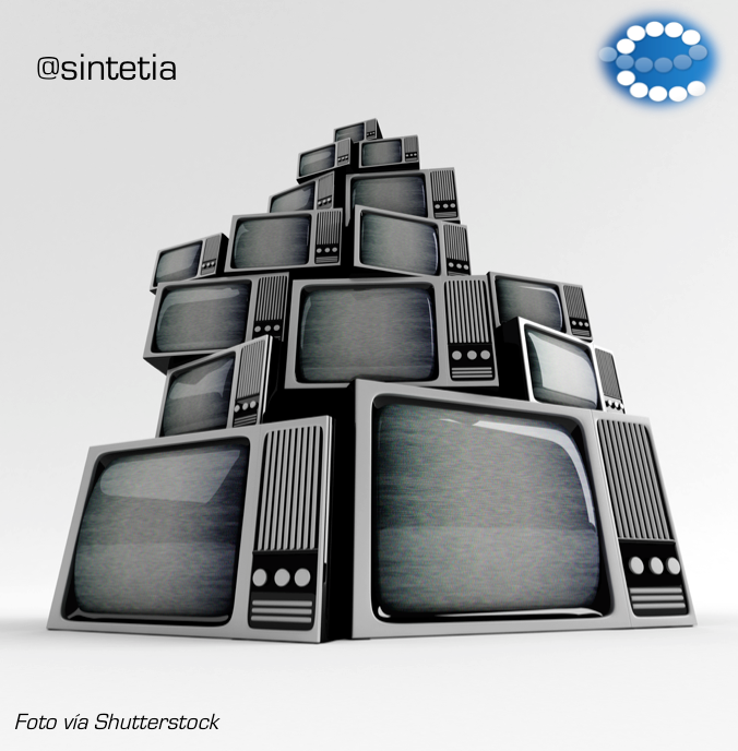 Tv_Sintetia