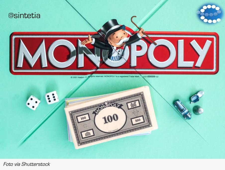 Monopoly_Sintetia