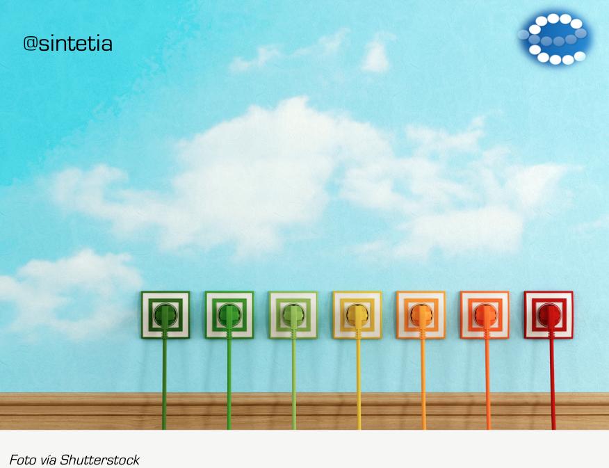 Energia_España_Sintetia