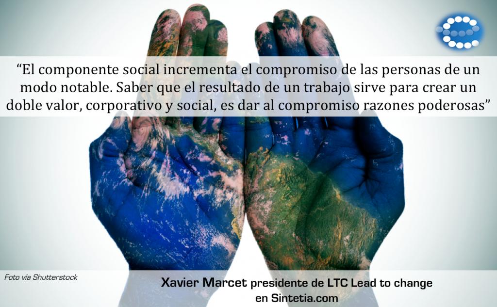 Compromiso_Social_Sintetia